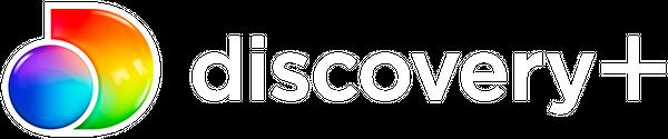 logo-dplus
