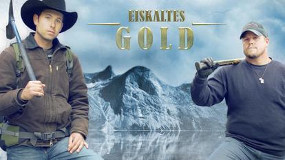 eiskaltes_gold