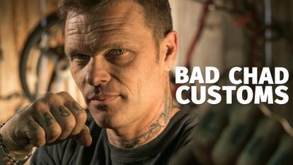 bad_chad_customs