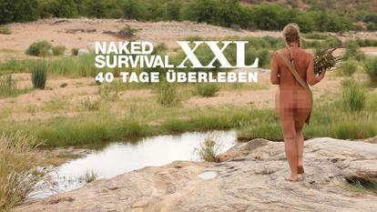 naked_survival_xxl