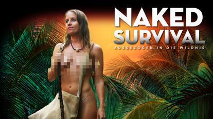 Naked_Survival_Webbanner_01_1920_1080