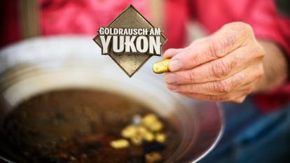 goldrausch_am_yukon