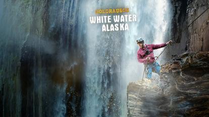 goldrausch_white_water_alaska