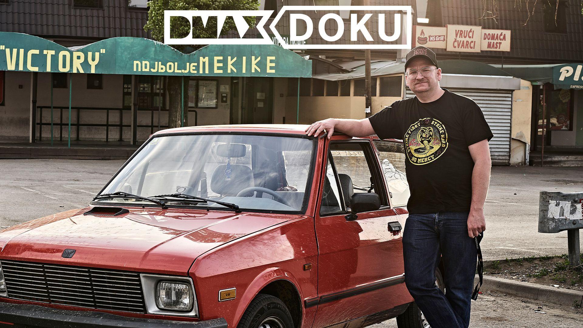 Dmax Die Raritätenjäger