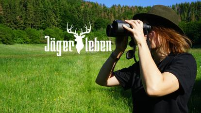 Jaegerleben