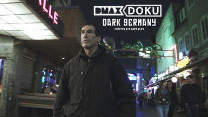 dark_germany