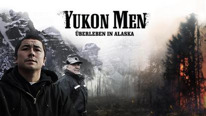 yukon_men