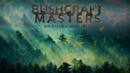 bushcraft_masters