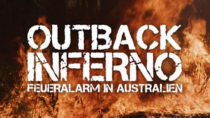 outback_inferno_australien
