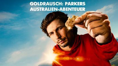 goldrausch_parkers_australien_abenteuer