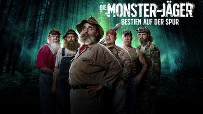 monster_jaeger