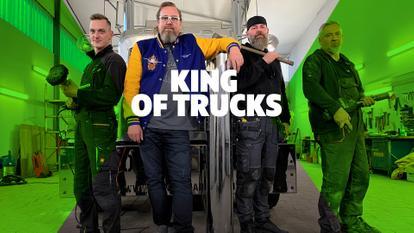 WS-ohne-King-of-Trucks-1920x1080