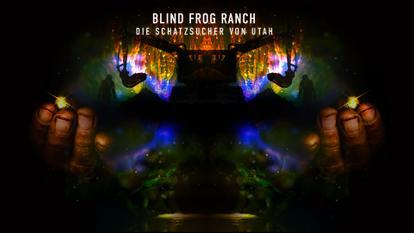 blind_frog_ranch