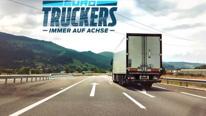 Euro-Truckers-Logo