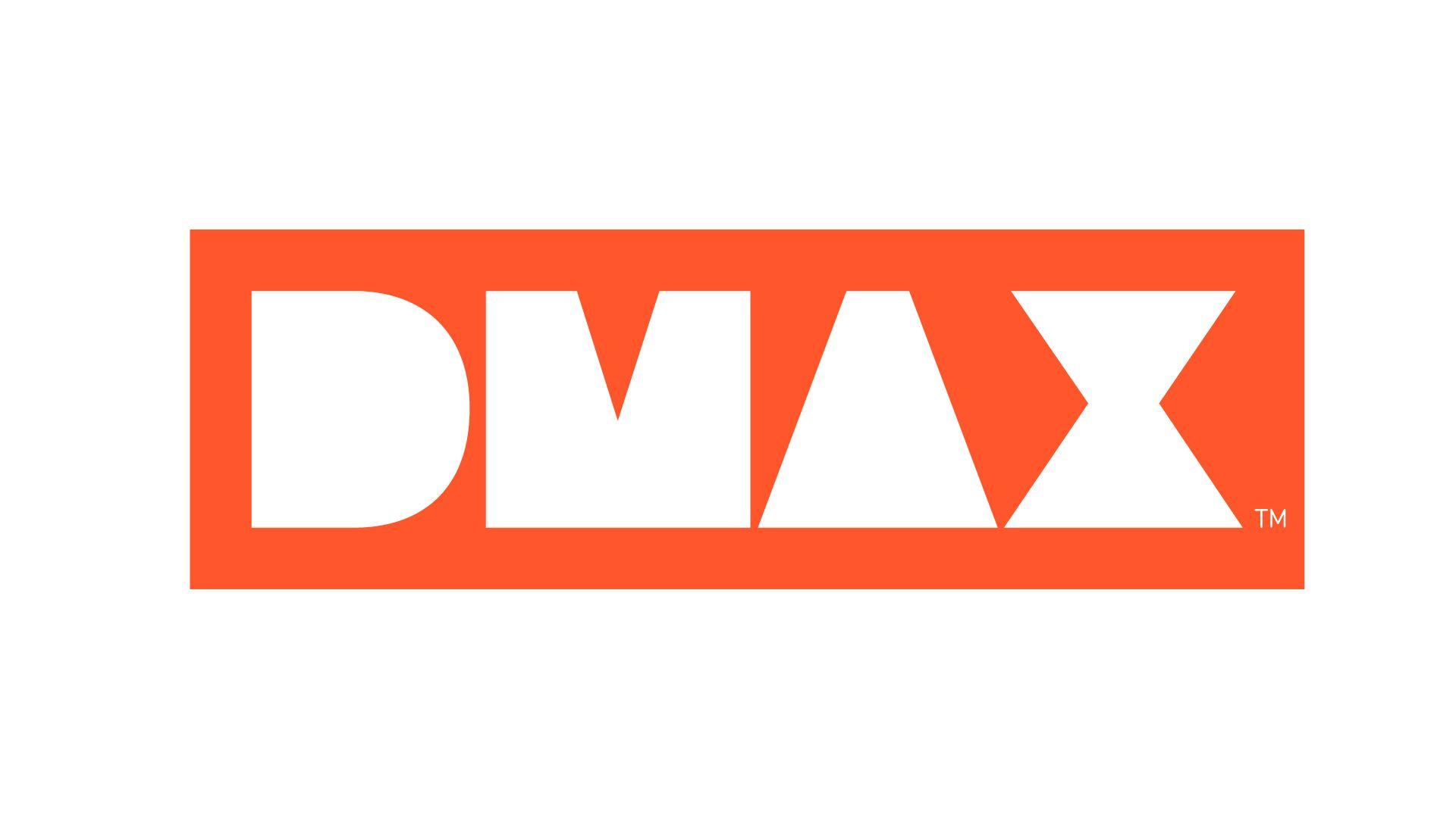 Dmax.At