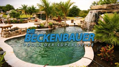 Die Beckenbauer