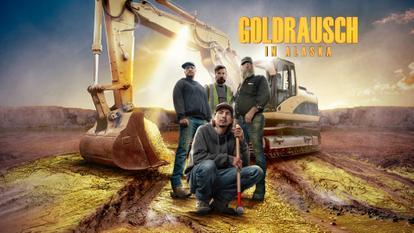 Goldrausch-in-Alaska-11