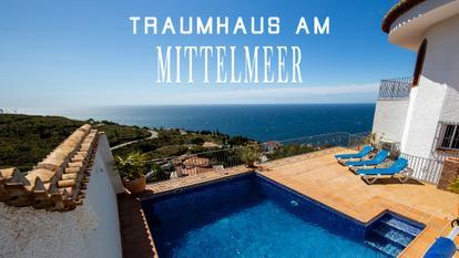 traumhaus_mittelmeer