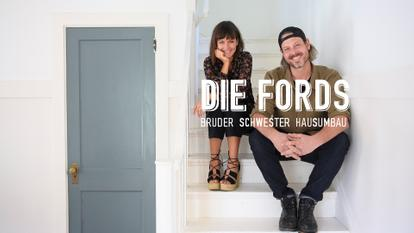 die_fords_cover