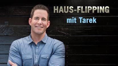 haus_flipping_mit_tarek
