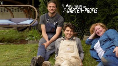 wettkampf_der_gartenprofis_neu