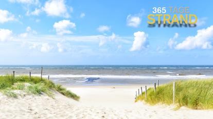 365_tage_strand
