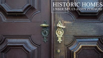 historic_homes