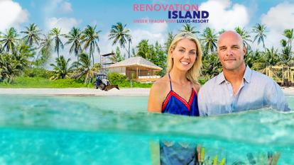 renovation_island