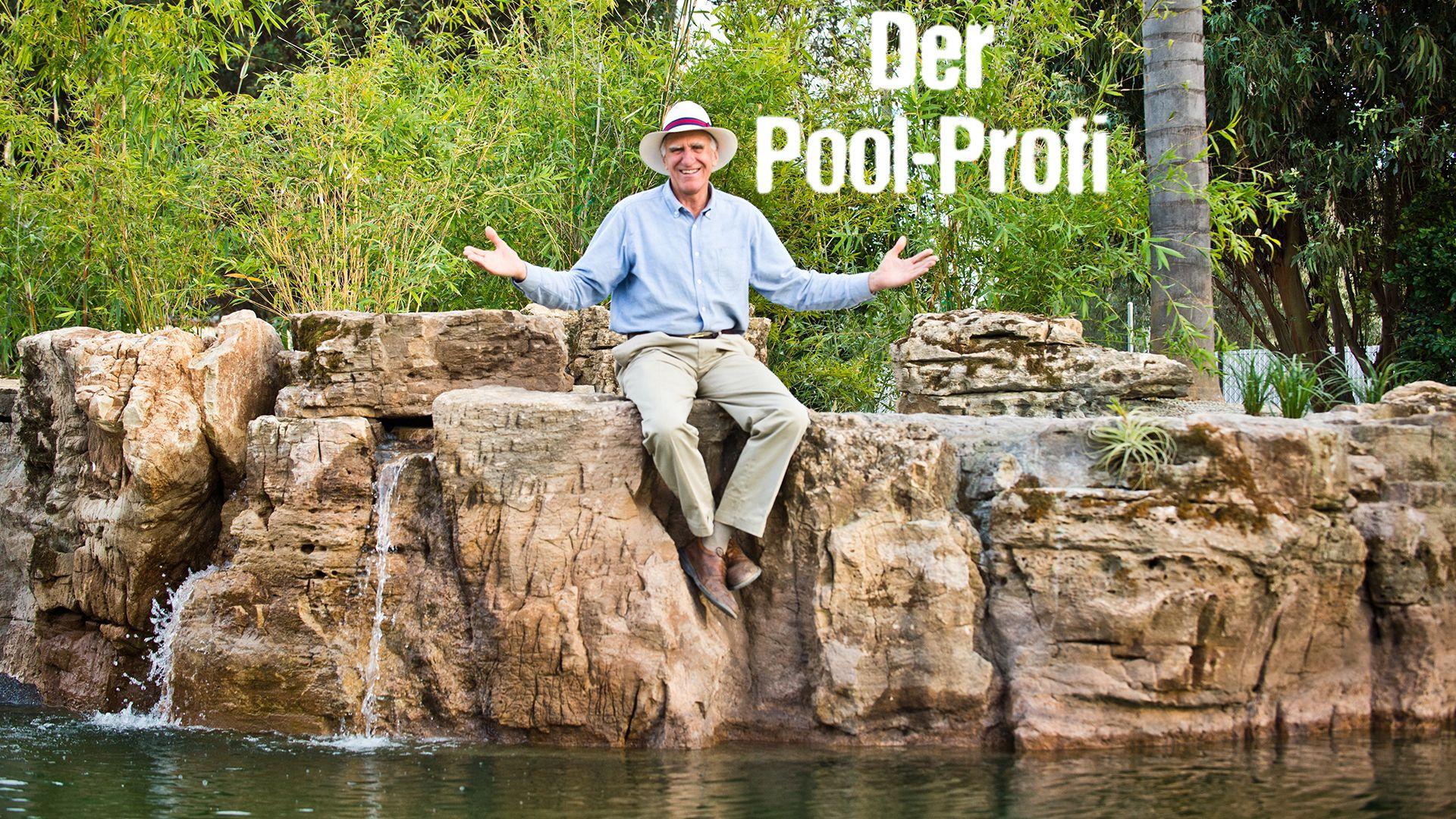Pool Profi