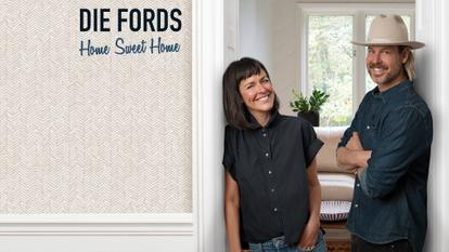 fords_home_sweet_home