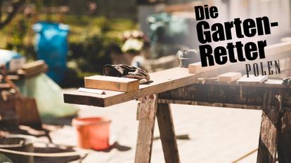 die_garten_retter_polen