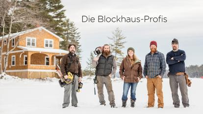 die_blockhaus_profisjpg