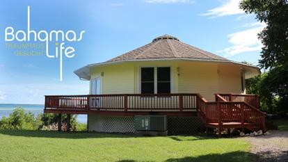 Bahamas Life - Traumhaus gesucht
