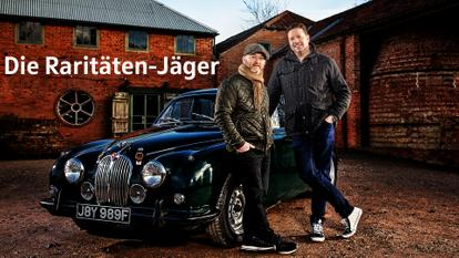 die_raritaeten_jaeger