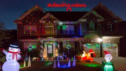 weihnachten_zuhause