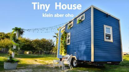 tiny_house_klein_aber_oho