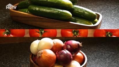 136 - 251488 - How-to-Store-Vegetables 16zu9 DEUTSCH