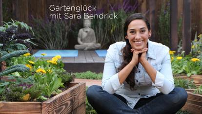 gartenglueck_mit_sarah_bendrick
