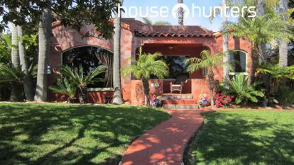 House-Hunters-138-Palmen