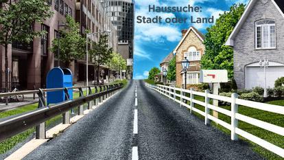 haussuche_stadt_oder_land
