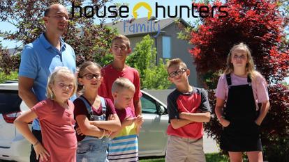house_hunters_family