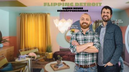 flipping_detroit