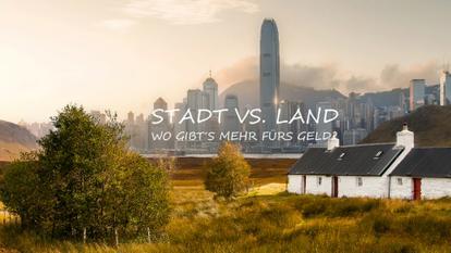 stadt_vs_land