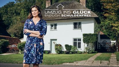 umzug_ins_glueck