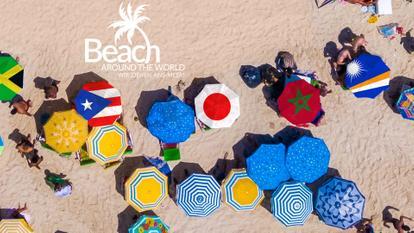 beach_around_the_world