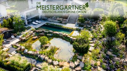meister_gaertner