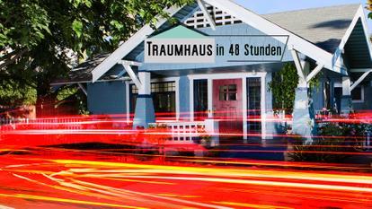 traumhaus_in_48_stunden