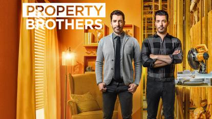 property_brothers