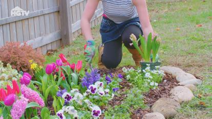 185 - 265713 - DIY Denim Garden Apron - DEUTSCH_1