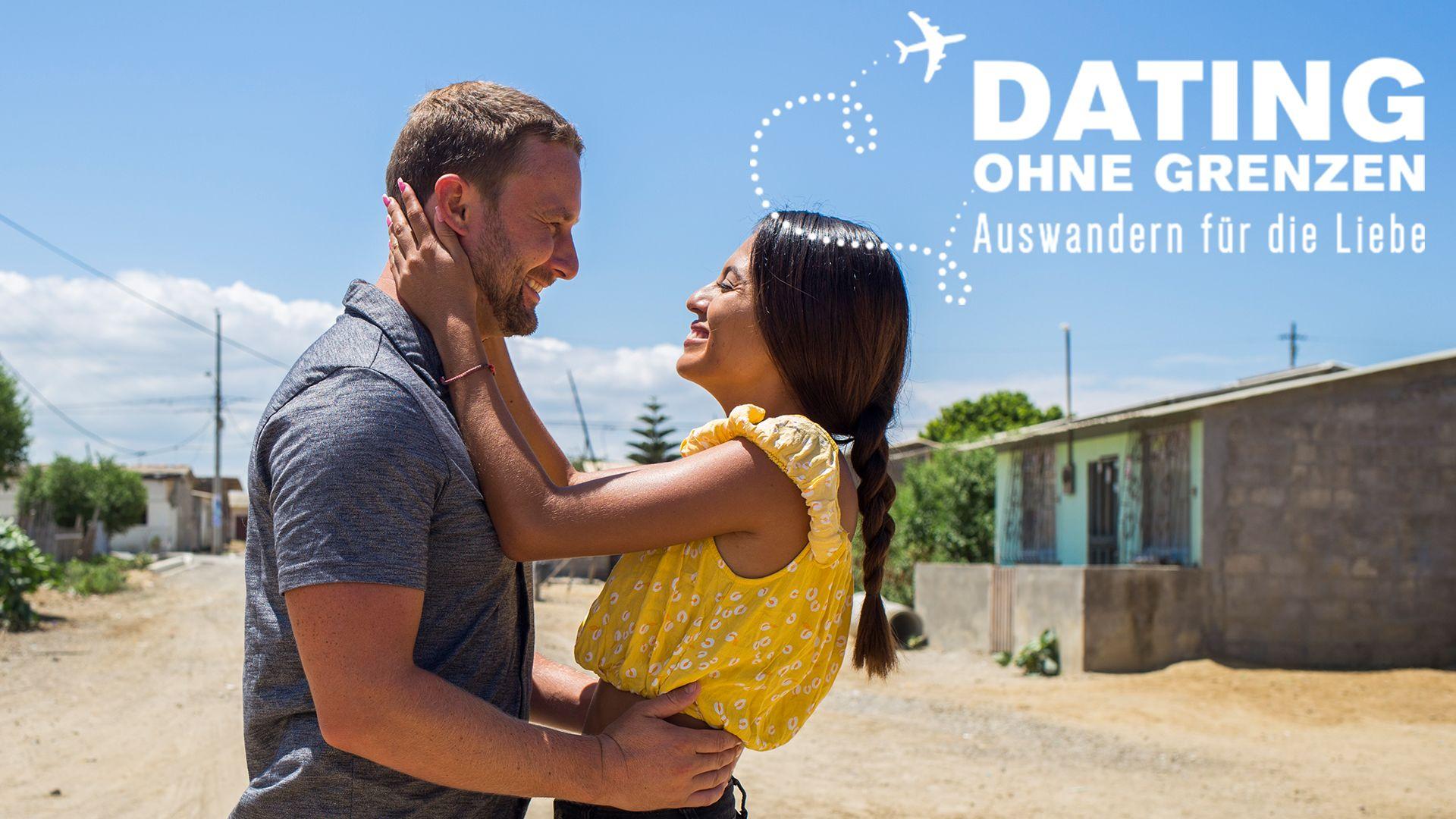 Face-to-Face-Dating: Amor vermittelt die Linzer Singles - autogenitrening.com